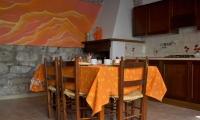 Agriturismo Nizzi - Assisi - Appartamento Albanella