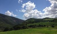 Agriturismo Nizzi Assisi