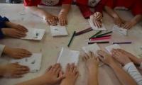 Agriturismo Nizzi - Assisi - Fattoria Didattica