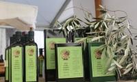 Frantoio di Assisi - Agricola Nizzi Srl