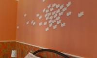 Agriturismo Nizzi - Assisi - Appartamento Quercia