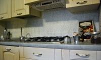 Agriturismo Nizzi - Assisi - Appartamento Tiglio